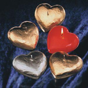 Herzen