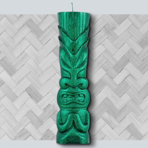 7103 Tiki Royal Kir